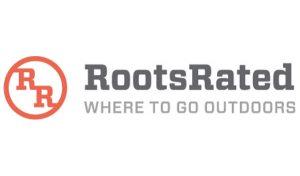 Roots Rated